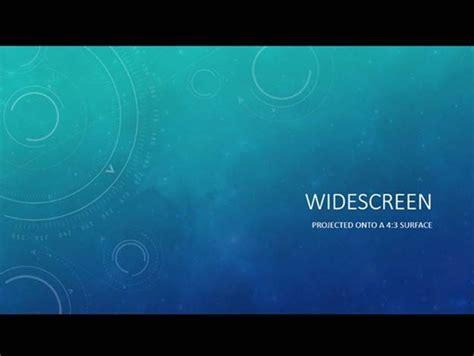 widescreen powerpoint templates powerpoint 2013 widescreen presentations office blogs