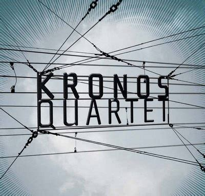 section quartet such great heights 76 best images about string quartets on pinterest limo
