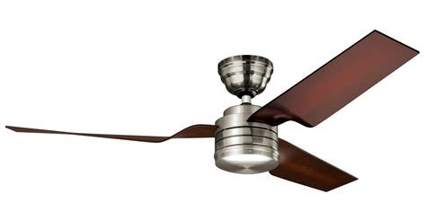 best ceiling fans for small rooms hunter ceiling fans hunter anslee low profile fresh white