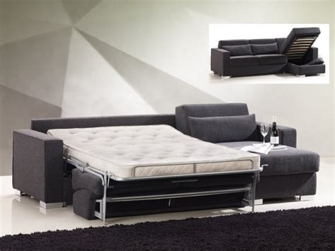 Sleeper Sofa Chaise Lounge Chaise Lounge Sleeper Sofa Modern Prefab Homes Convert A Chaise Lounge Sleeper Sofa
