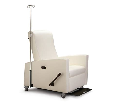 medical recliner facelift replay medical recliner trinity furniture