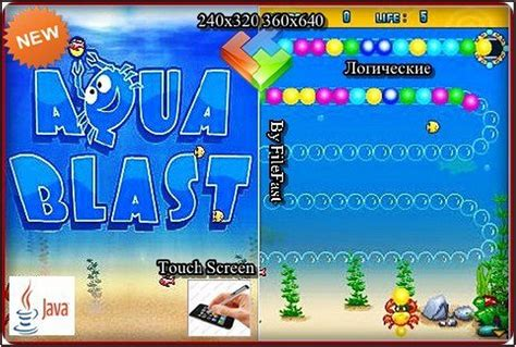 game avatar mod java download game avatar online java jar hibiscus hotel