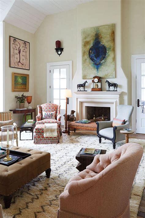 living room furniture richmond va living room furniture richmond va peenmedia com