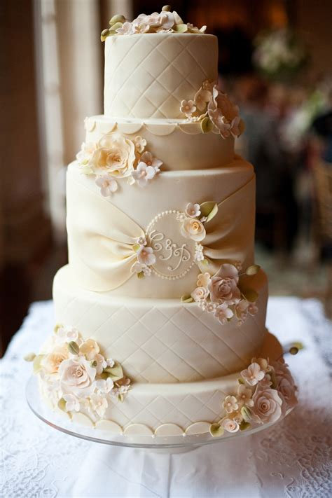 Wedding Cake Cost by Average Price For Wedding Cakes Cake Decotions