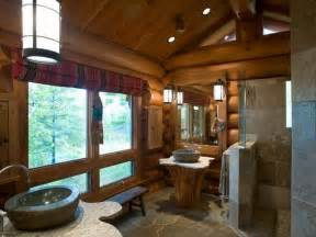 Elegant Rustic Bathroom Ideas - bathroom elegant design rustic bathroom ideas rustic