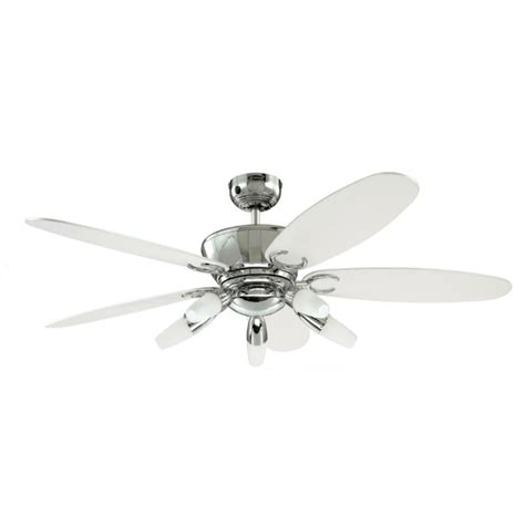 i m not a fan of chrome wheels i sort o by brooke burke arius 52 quot westinghouse chrome ceiling fan with lights