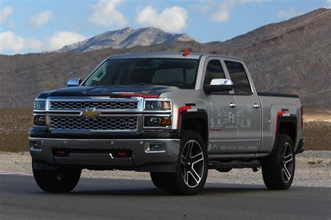 chevy truck car image gallery 2020 concept silverado