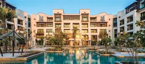 Burj Al Arab Hotel by Luxury Dubai Resorts Madinat Jumeirah Hotels Jumeirah