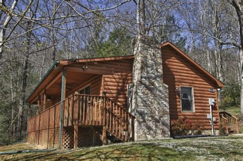 New Gatlinburg Cabins by New Cabins At Summit Cabin Rentals In Pigeon Forge And