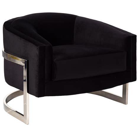 Thayer Coggin Chair by Thayer Coggin Style Chair Black Formdecor