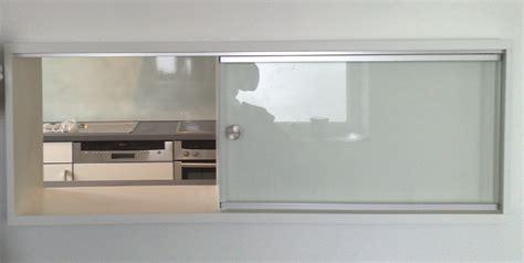 durchreiche schiebefenster best durchreiche kuche wohnzimmer modern photos