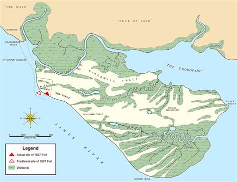 usa map jamestown jamestown virginia familypedia fandom powered by wikia