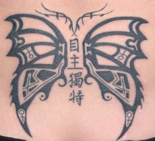 Best Tattoos For Men Strength Tattoo Symbols Symbols For Strength Tattoos