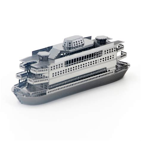 ferry boat toy popular toy ferry boat buy cheap toy ferry boat lots from