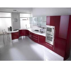 Modular Kitchen Cabinets Modular Kitchen Cabinets Rasoighar Ki Modular Almariyan Suppliers Traders Manufacturers