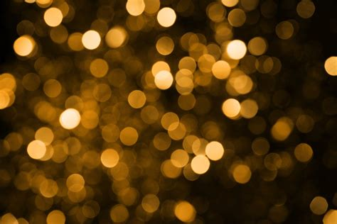 texture pattern shine free photo bokeh texture lights bright free image on