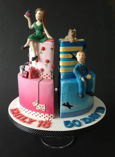 birthday cakes   cake design pinterest birthdays awesome  cakes