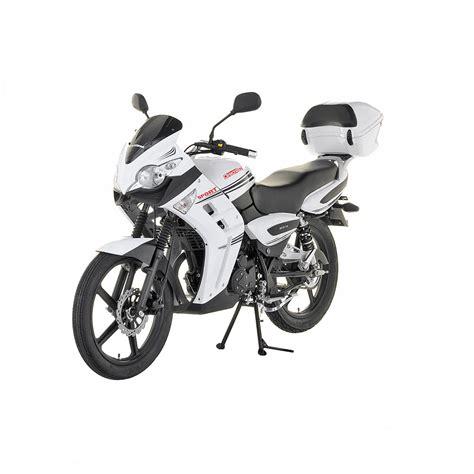 125ccm Motorrad Sport by 125cc Motorbike 125cc Direct Bikes Sports Rs Motorbike White