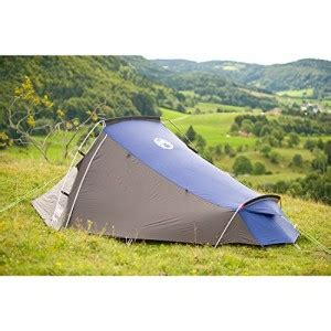 tenda trekking tenda da trekking leggere impermeabile e traspirante