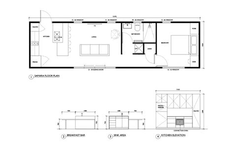 Small Vacation Home Plans Joy Studio Design Gallery | small vacation house plans shipping container home floor