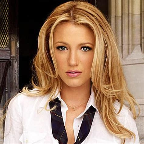 hair styles fir a 28 year old women 25 beautiful gold blonde ideas on pinterest gold blonde