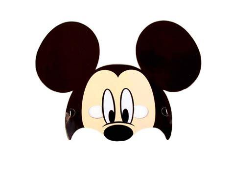 Vivo V5 Princess Hardcase mickey mouse image free best mickey mouse