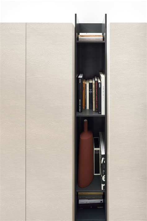 librerie cinisello balsamo libreria moderna componibile top lops butterfly