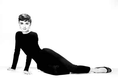 how audrey hepburn ruined my day charlotte hilton andersen how audrey hepburn ruined my day charlotte hilton andersen