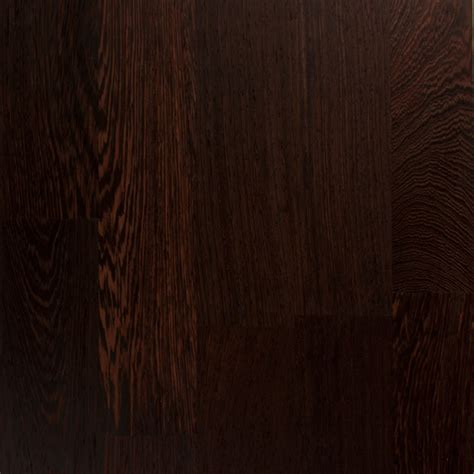 Wide Block Wenge Worktops, Deluxe Wenge Kitchen Worktops