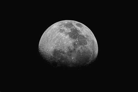 imagenes hd luna la luna hd imagui