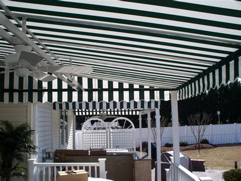 eastern awning residential aluminum awnings copyright awning company residential soapp culture