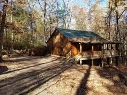 Mad River Mountain Cabin Rentals by A River Runs By It 3br 2ba Cabin On Beautiful