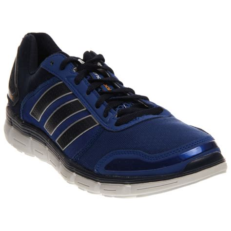 Adidas Climacool S 3 adidas s climacool 174 aerate 3 running shoes helvetiq