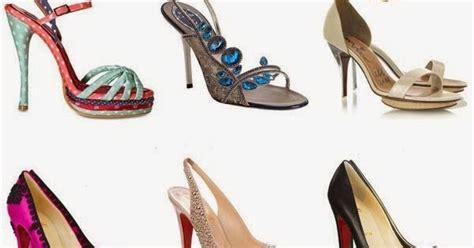 Sepatu Merk Charles Keith model sepatu wanita terbaru charles and keith model baju