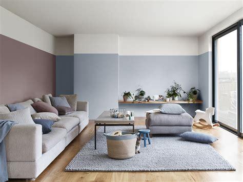 wood flexa s kleur het jaar 2018 interiorguide nl