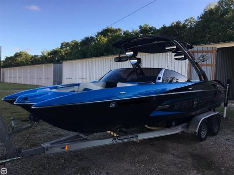 wake boat for sale in texas malibu wakesetter 22mxz boats for sale in texas