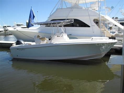 fishing boat rental annapolis md 2015 edgewater 228 cc