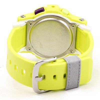 Casio Baby G Bga 185 9a casio baby g bga 185 9 relojes costa rica