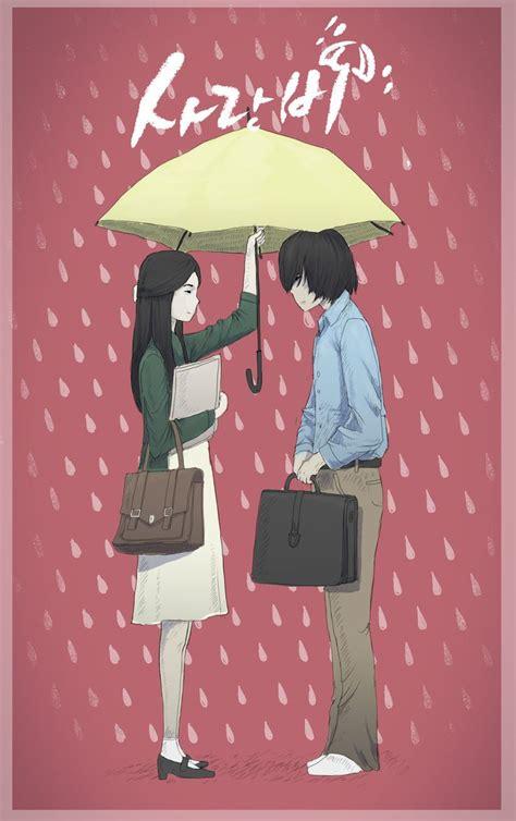 anime free to watch online english sub watch love rain korean drama eng sub online free