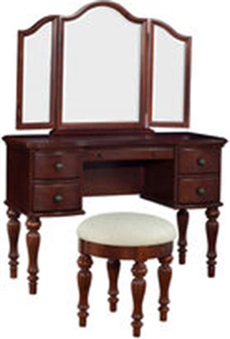 jcpenney bathroom vanities jcpenney bedroom furniture shopstyle