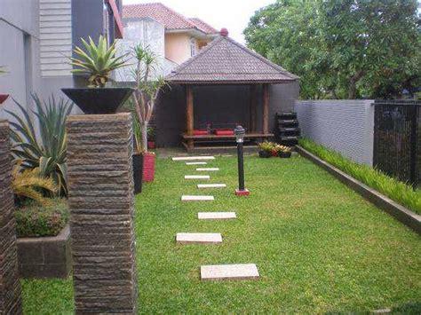 Lu Hias Per Meter taman minimalis harga kolam per meter taman rumah