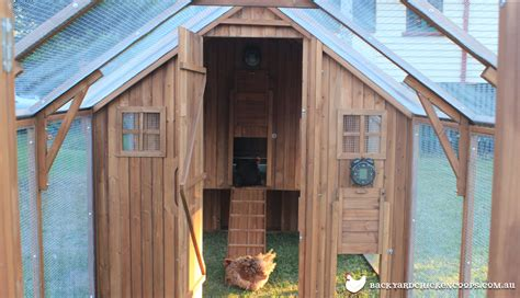 backyard chicken coops brisbane backyard chicken coops australia backyard chicken coops