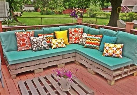 diy pallet outdoor sofa diy pallet outdoor sofa plans pallet wood projects