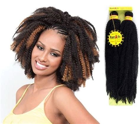 what is the best marley hair to use image gallery marley hair