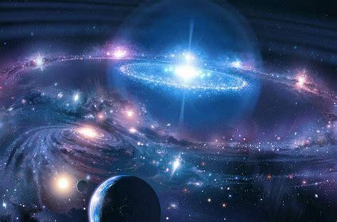 Imágenes De Universo Vivo | 5 fatos indicando que vivemos num universo vivo ovni hoje