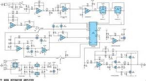 shaker 1000 subwoofer wiring diagram get free image about wiring diagram