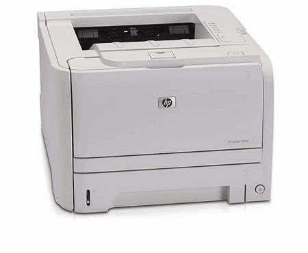 laserjet printable area hp p2035 laserjet printer ce461a