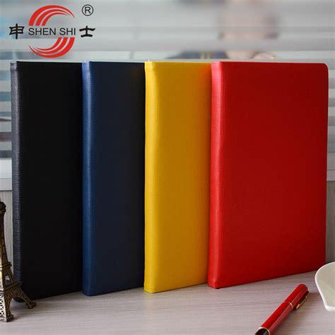 Custom Note Book A5 1 popular custom leather notebook cover buy cheap custom