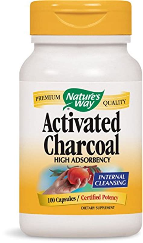 Http Naturalsociety Health Benefits Of Activated Charcoal Medicine Detox by How To Lower Ammonia In Your Hubpages