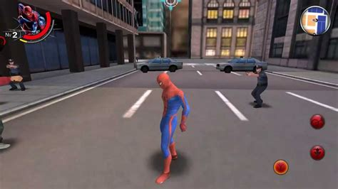amazing spider apk the amazing spider apk indir v1 1 9 apk data 187 ve crackli indir tek link hemen
